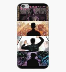 A Day To Remember Albums iPhone Case