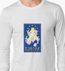 Europa - still riding on. T-Shirt