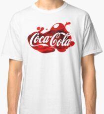 Coca-Cola Madness Classic T-Shirt