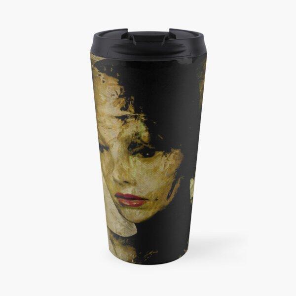 Shattered Travel Mug