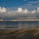Bay View by Jonicool