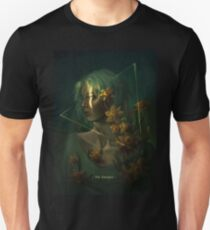 The Sunspot Slim Fit T-Shirt