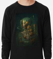 The Sunspot Lightweight Sweatshirt
