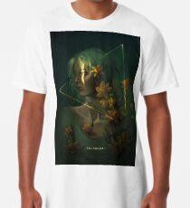 The Sunspot Long T-Shirt