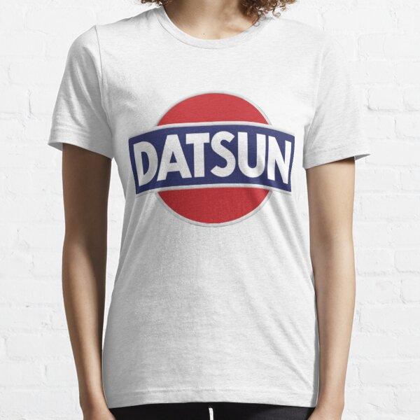 Datsun Essential T-Shirt
