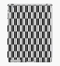 Geometric Pattern  iPad Case/Skin