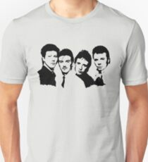 Ultravox 80 T-Shirt
