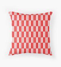 Stylish Pattern Floor Pillow