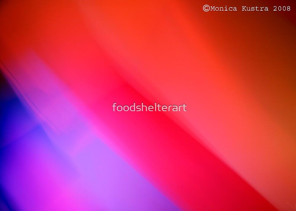 Color 10 by foodshelterart