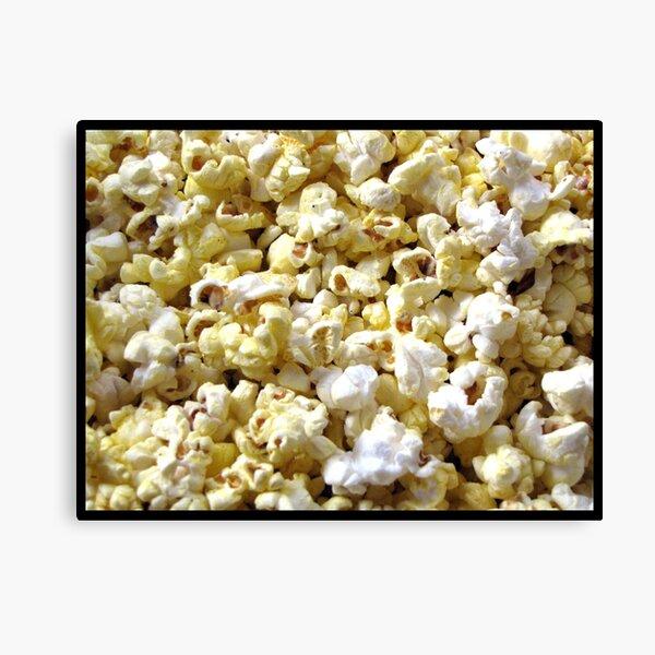 schwanz in die popcorn witz