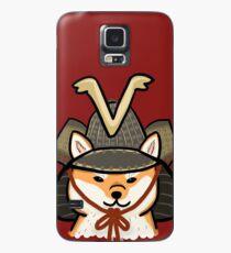Shiba Inu Case/Skin for Samsung Galaxy
