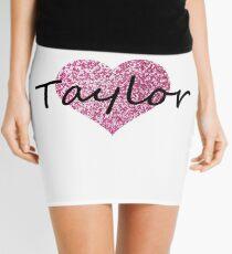 Minifalda Taylor
