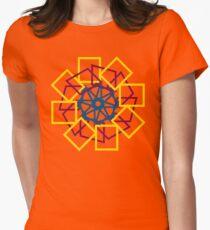 70's Sunflower T-Shirt