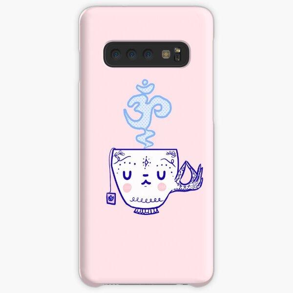 Namastea Samsung Galaxy Snap Case