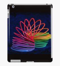 Colours, iPad Case/Skin