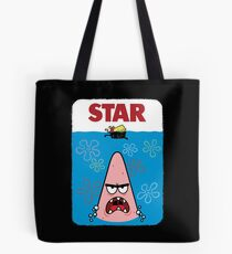 You're Going to Need a Bigger Brain Tote Bag