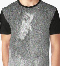 BladeRunner  Graphic T-Shirt