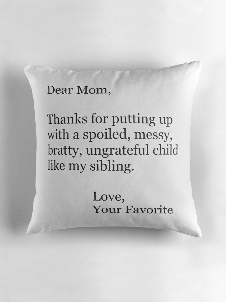Mothers Day Ideas\