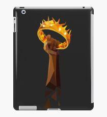 A Clash of Kings iPad Case/Skin