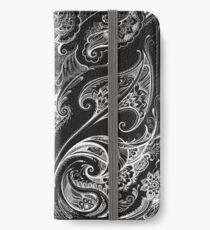 A Reflecion of Creation iPhone Wallet/Case/Skin
