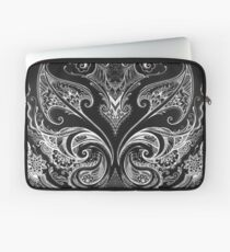 A Reflecion of Creation Laptop Sleeve
