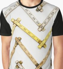 Made to Measure Graphic T-Shirt