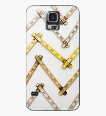 Made to Measure Case/Skin for Samsung Galaxy