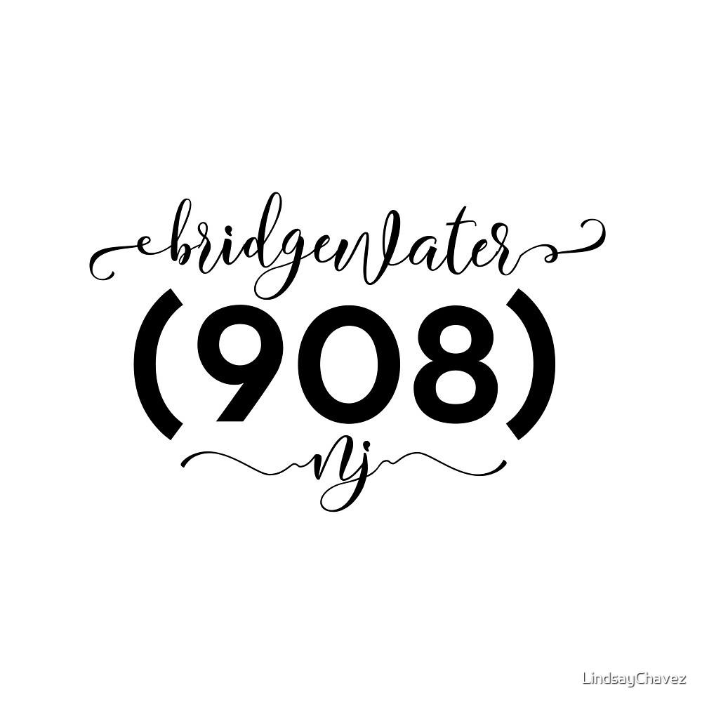 Bridgewater NJ 908 area code 08807 zip by LindsayChavez