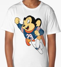 Mighty Mouse Long T-Shirt