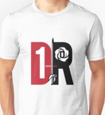 Drose T-Shirt
