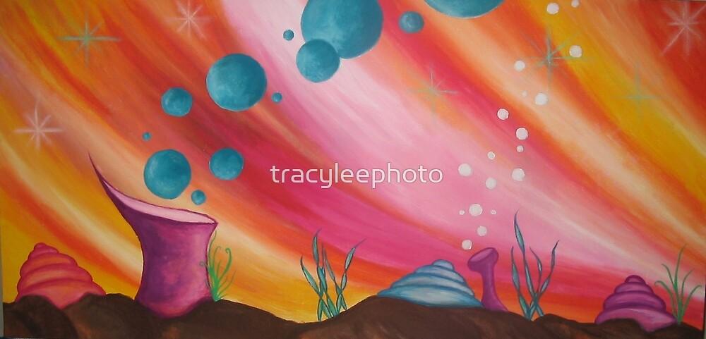Bubblegum by tracyleephoto