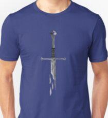 Shards of Narsil T-Shirt