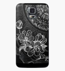 Spring is Coming Case/Skin for Samsung Galaxy