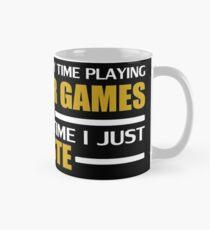 Computer Gaming Mug