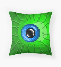 Jacksepticeye Pixel Kunst Logo - SepticeyeSam Dekokissen