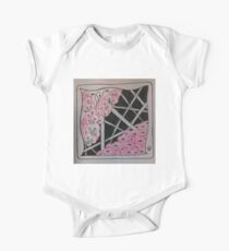 Zentangle 3 Kids Clothes