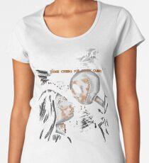 My Seasonal Romance Women's Premium T-Shirt