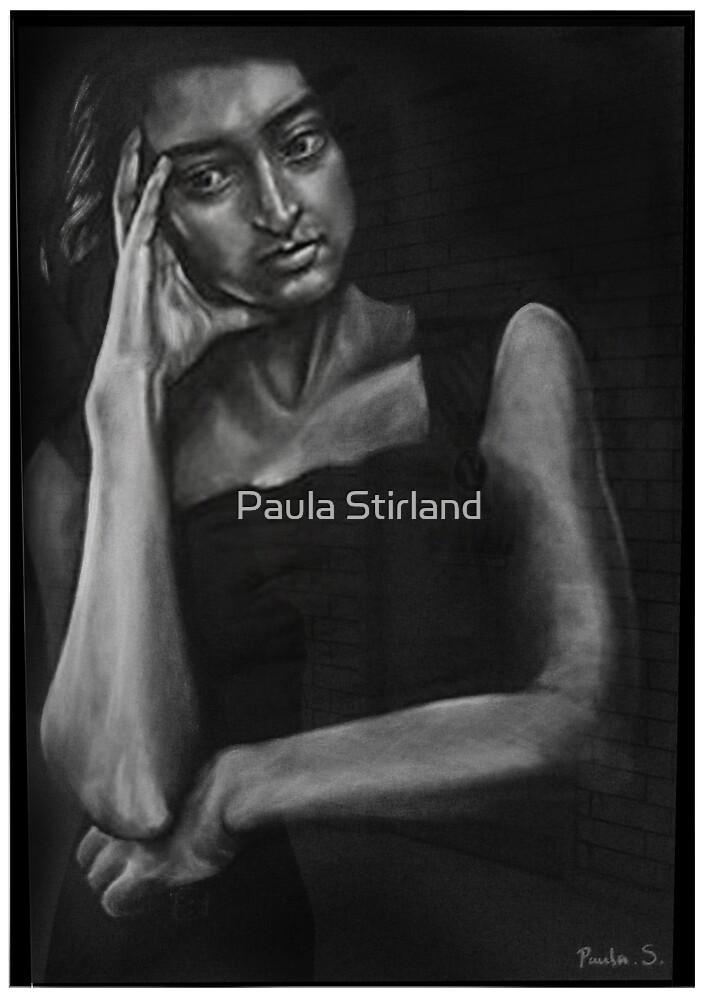 Sophie by Paula Stirland
