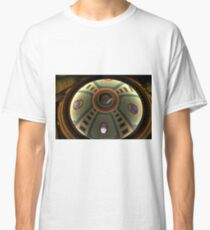 The Dome Classic T-Shirt