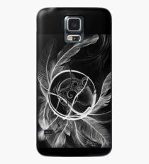 Dream Portal Case/Skin for Samsung Galaxy