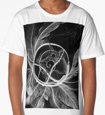 Dream Portal Long T-Shirt