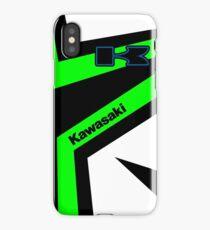 iphone 8 case kawasaki