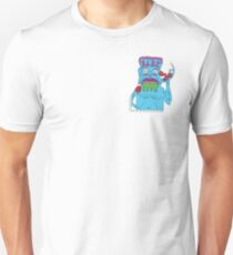 Barf Life T-Shirt