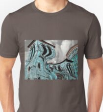Tremors T-Shirt