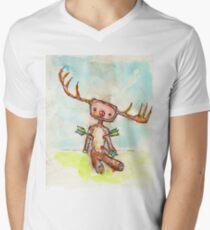 Three Buck Chuck T-Shirt
