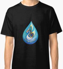 Tchaikovsky Classic T-Shirt