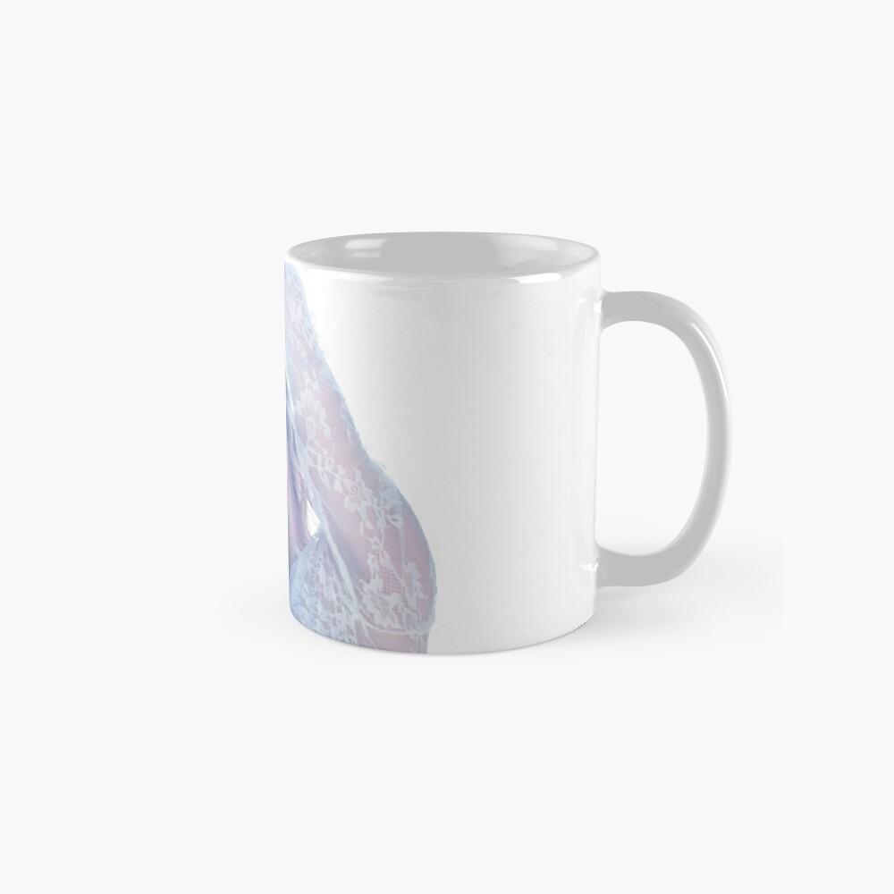 Mountain Dweller 8 Mug