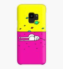 Negative Case/Skin for Samsung Galaxy