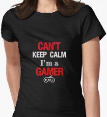 AmaGamer T-Shirt