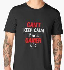 AmaGamer Men's Premium T-Shirt